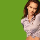 Заставки дженнифер лав хьюит (jennifer love hewitt) 34