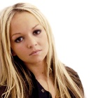 Обои jennifer ellison(дженнифер эллисон) 2