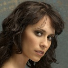 Обои дженнифер лав хьюит (jennifer love hewitt) 19