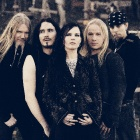 Заставки nightwish, promo, dark, passion, play, sympho, metal