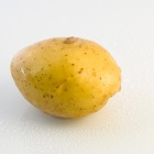 �������� ��������� (potatoes) 1