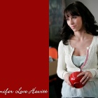 Обои дженнифер лав хьюит (jennifer love hewitt) 8