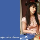 Обои дженнифер лав хьюит (jennifer love hewitt) 14