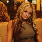 Обои jennifer ellison(дженнифер эллисон) 17