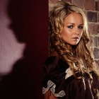 Обои jennifer ellison(дженнифер эллисон) 9