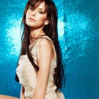 Обои дженнифер лав хьюит (jennifer love hewitt) 22