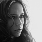 Обои дженнифер лав хьюит (jennifer love hewitt) 3