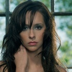 Заставки дженнифер лав хьюит (jennifer love hewitt) 18
