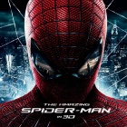 Обои обои amazing spider-man