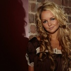 Обои jennifer ellison(дженнифер эллисон) 8