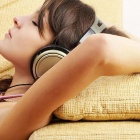 Фото relaxing music