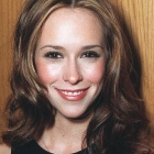 Фото дженнифер лав хьюит (jennifer love hewitt) 40