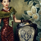 Картинки chinese beauty