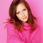 Обои дженнифер лав хьюит (jennifer love hewitt) 18