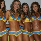 Фото chicas aguila