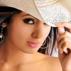 Обои cow-girl geeta basra