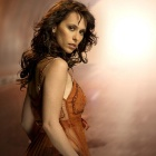 Картинки дженнифер лав хьюит (jennifer love hewitt) 20