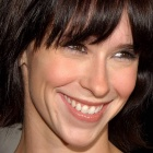Обои дженнифер лав хьюит (jennifer love hewitt) 39
