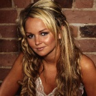 Заставки jennifer ellison(дженнифер эллисон) 15