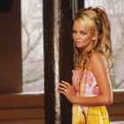 Заставки jennifer ellison(дженнифер эллисон) 10