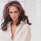 Заставки дженнифер лав хьюит (jennifer love hewitt) 5