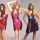 Заставки girls aloud 2