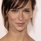Картинки дженнифер лав хьюит (jennifer love hewitt) 46