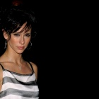 Обои дженнифер лав хьюит (jennifer love hewitt) 38