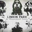 Обои lp, mike, band, linkin, park