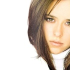 Фото дженнифер лав хьюит (jennifer love hewitt) 17