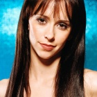 Заставки дженнифер лав хьюит (jennifer love hewitt) 59
