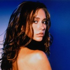 Обои дженнифер лав хьюит (jennifer love hewitt) 60