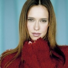 Обои дженнифер лав хьюит (jennifer love hewitt) 30