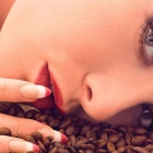 Обои coffee lover