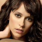 Обои дженнифер лав хьюит (jennifer love hewitt) 20