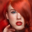 Картинки lady-in-smoke