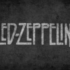 Обои музыка, группа, led, zeppelin, лед, зеппелин, легенды, рок, rock, music, фон