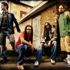 ���� korn, nu, metal, rock, music, band, metal, alternative, ����, ������������, ��, �����, ������, ���, �����, ������, �����, wallpaper, hd, widescreen, ���������������